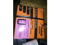 Paslode nail fuel pack 2boxes
