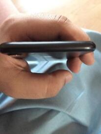 Iphone 7 128gb Black Unlocked.