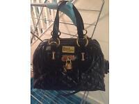 Paul's boutique handbag