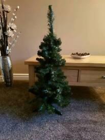 3ft Christmas Tree