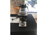 Coffee Machine Bravilor Bonamat 'novo 2' very good condition