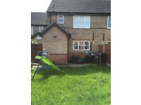 2bed new build for 3bed Birmingham!!