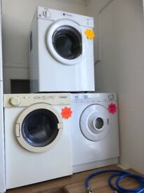 Quality second hand appliances/ free local delivery dundee