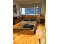 Great double bedroom to rent in Paddington