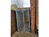 Dog kennel for sale