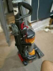 Dyson hover dc 24