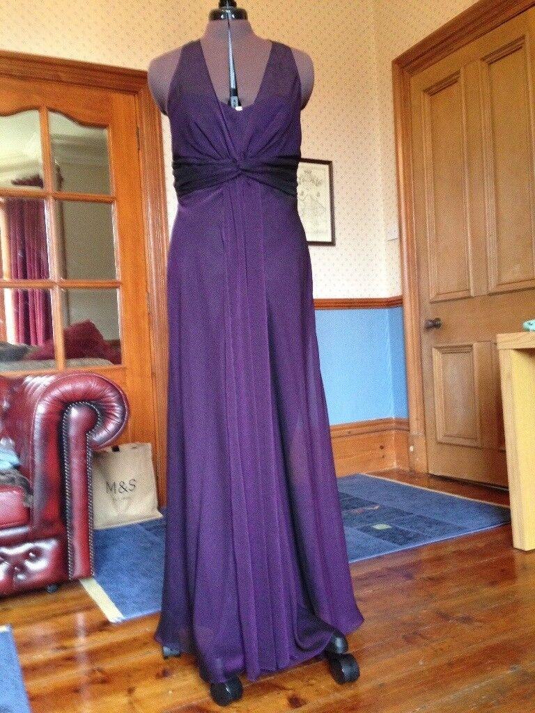 Miedoso Debenhams Uk Bridesmaid Dresses Ideas Ornamento Elaboración ...