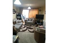 2 Bedroom house to let in Barking!!!
