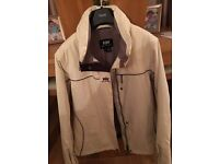 Jackets, very good condition
