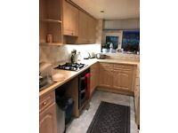 Kitchen for sale!