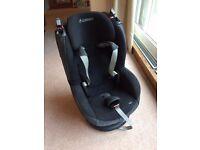 Maxi Cosi Child Car Seat