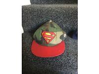 New Era Hats original