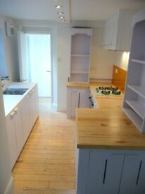 ROATH STUNNING 4 BED HOUSE DIRECT WITH LANDLORD
