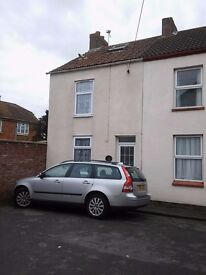 2 Bed House for rent in Highbridge