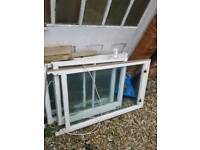 Free windows for allotments