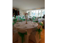 HALF PRICE FUNCTION HIRE FOR MARCH! *EXCLUSIVE*