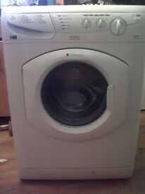 587Hotpoint WT540 7kg, fully refurbished free delivery, installation and disposal of old machine121