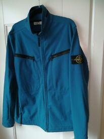 Stone Island Jacket size Medium