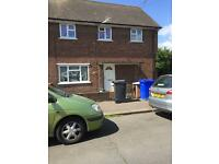 Swap/Exchange 3 bed House in Essex-3/4 bed Kent/S.E London