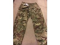 New MTP Trousers (Adult)