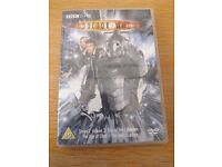 BBC Doctor Who Series 2 Vol 3 DVD