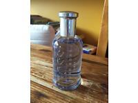Hugo Boss Bottled Tonic 100ml