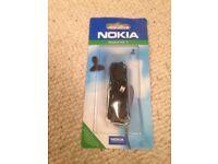 Nokia headset HDC-5 BRAND NEW