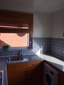 2 Bedroom maisonette Waltham Cross close to shopping centre and station