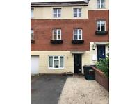 3 BED TOWNHOUSE TO RENT