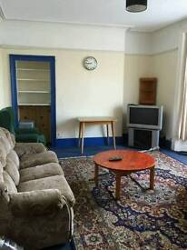 6 bed student accommodation house for rent