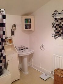 Very clean large single room in south norwood