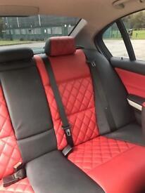 BMW 320d Efficient Dynamic