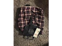 Jack Wills bag/rucksack