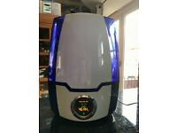 Humidifier Maplin A28LW