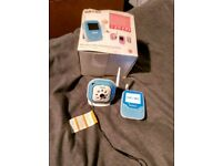 Duronic Video Baby Monitors
