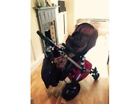Bugaboo Cameleon 1 for sale