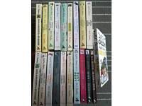 M.C. Beaton Books - Agatha Raisin plus more