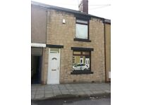 Three Bed Property on Arthur Street, Chilton