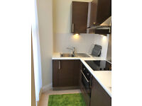 One bedroom flat with access to small balcony, within 5 mins to Gloucester Road Underground