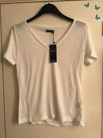 Womens clothes all size 12 collection fawley
