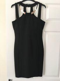Ladies Jane Norman dress size 10