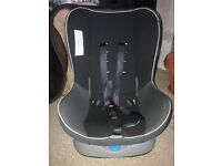 Car seat for sale!!