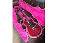Gibson Les Paul Special 1997