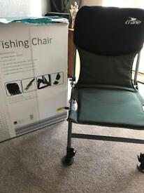 Fishing/Camping Chair