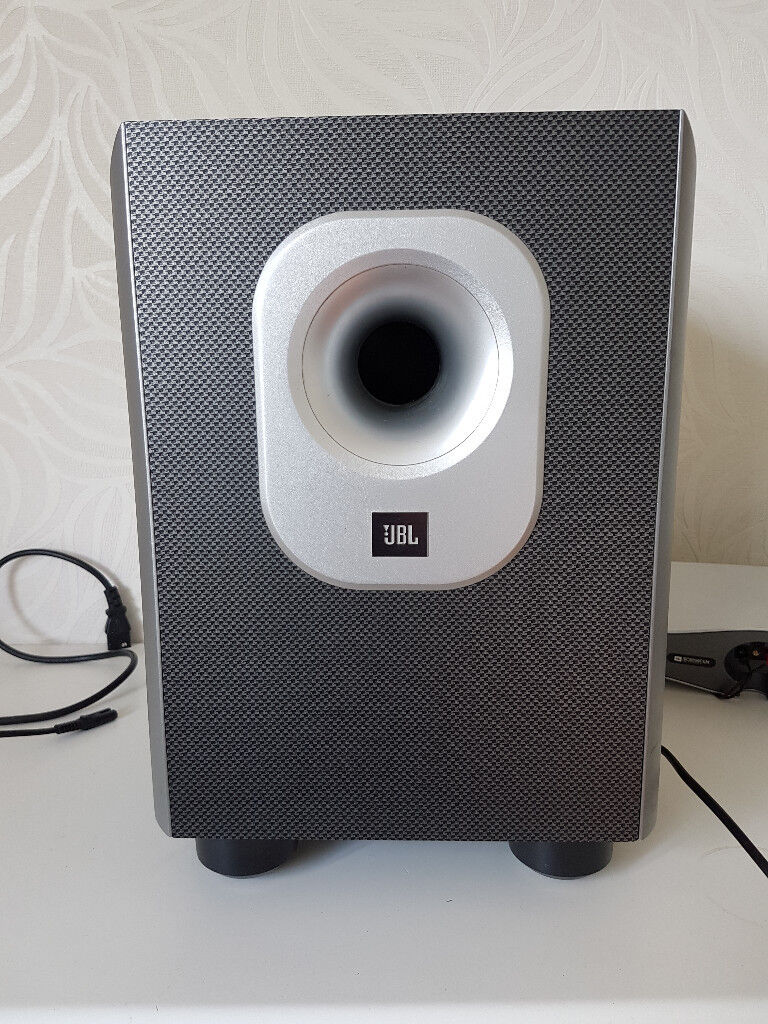 surround sound speakers jbl and jamo in oldham. Black Bedroom Furniture Sets. Home Design Ideas