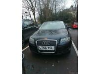 2006 Audi A3 Special edition