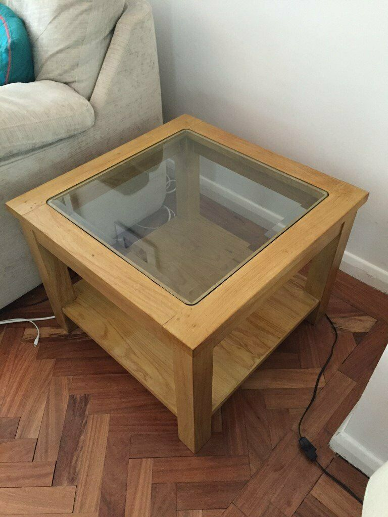 Side Table Surrey.Coffee And Side Tables In Warlingham Surrey Gumtree