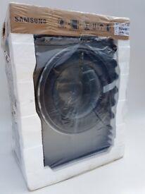 Samsung Washing machine. Eco bubble. Brand new in box