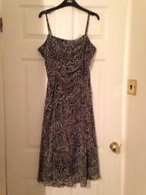 Per una dresses size 12