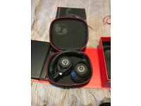 Dr Dre BEATS EXECUTIVE